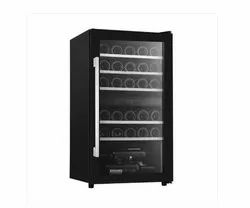 Kaff WC76-DZ Wine Cooler