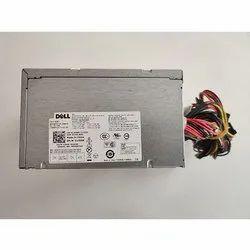DELL 350w Power Supply For Vostro 460