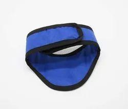 Thyroid Collar Shield