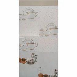 Ceramic Kajaria Kitchen Tiles