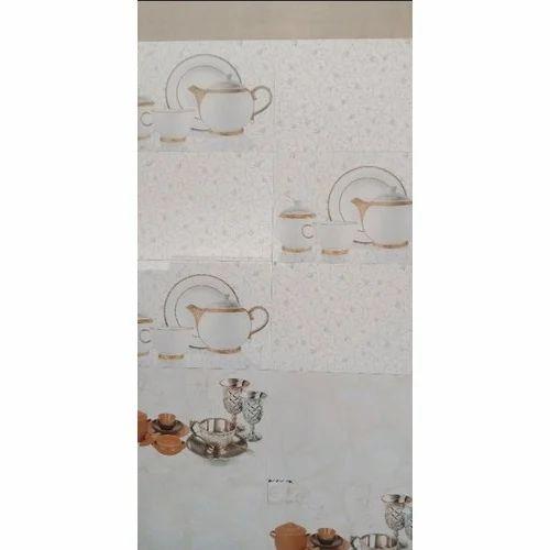 Ceramic Kajaria Kitchen Tiles Rs 230 Box Engineer S Stonex