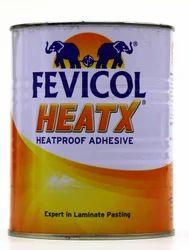 Heatx Fevicol Adhesive