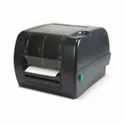 Pathology Label Printer