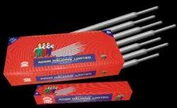 Metalbond Mild Steel Electrode