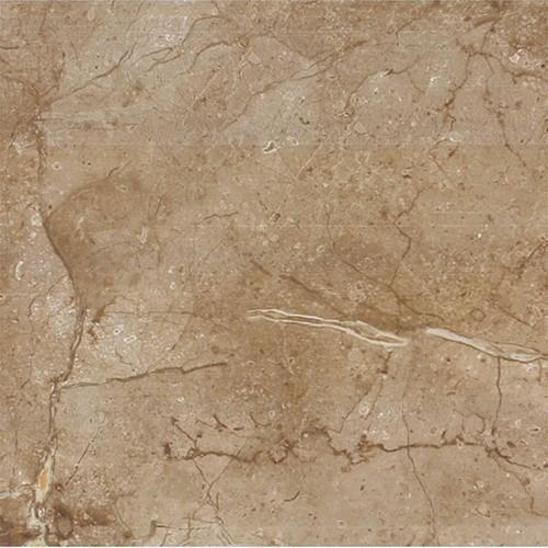 Floor Vitrified Tile Floor Tile Quality Tiles Depot Bengaluru