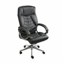 SF-107 Director Chair