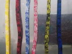 Multi Color  Round Dori