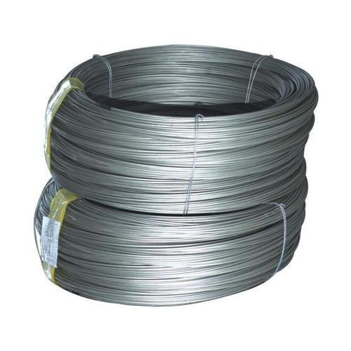 NASHIK WIRE PRODUCTS - Manufacturer of Wire Mesh & Industrial Wire ...