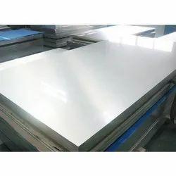 Duplex Steel 1.4162 Plate