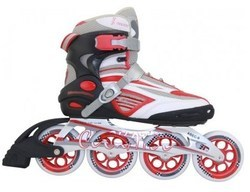 Inline Skates Cockatoo IS06 100mm Wheels