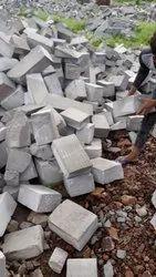 Aac Blocks Scrap