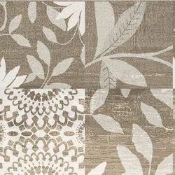 Kitchen Tiles Design Kajaria kajaria floor tiles - latest prices, dealers & retailers in india