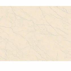 1018 VE Nano Vitrified Floor Tiles