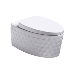 Glocera Sanitary Ware