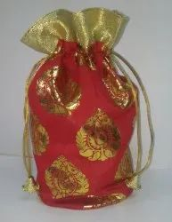 Wedding Designer Potli Bag