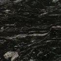 Black Wave Granite