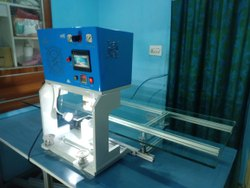 LED/LCD Tab Bonding Machine
