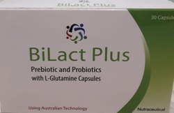 Bilact Plus