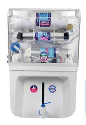 Aquagrand Smart Water purifier