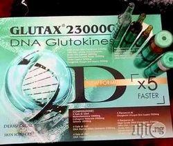 Glutax 23000GS DNA Glutokines