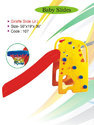 Giraffe Slide Junior KP-PT-107