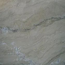 Katni Greenish Marble