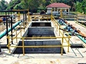 Wastewater Treatment System Services