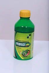 Profenophos 40% Cypermethrin 4% Ec