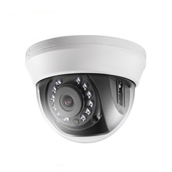 DS-2CE56D0T-IRMMF Hikvision IR Dome Camera