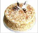 Butterscotch Pastry 1kg