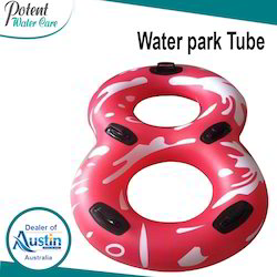 Water Park Tube