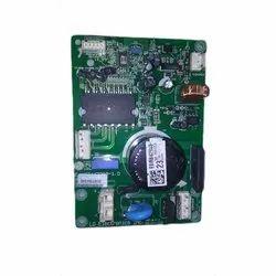 5-15 W Lg Refrigerator Single Doors Pcb
