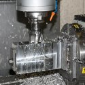 Synergy Automatics Metal Cnc Machining Services