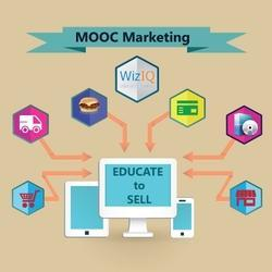 MOOC Software Development Service
