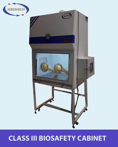 esco ii reliant cabinet cabinets class biosafety type safety airstream biological product
