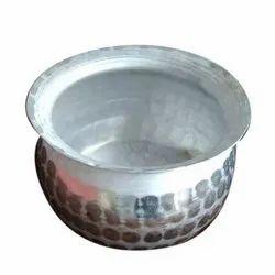 Aluminium Mathar Handi