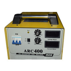 Arc 400 DC Inverter
