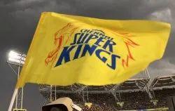 IPL & PRO Kabbadi Flags