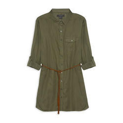 Surplus Branded Ladies Tunic