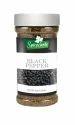 Kerala Organic Black Pepper