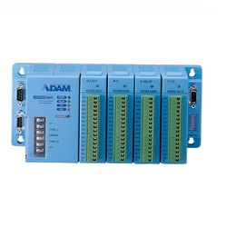 ADAM-5000/485 IO Module