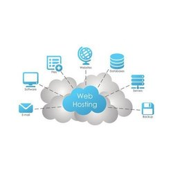 Dynamic CTSPL Domain Regn And Web Hosting Service