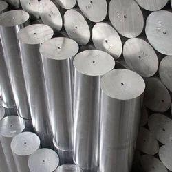 625 Inconel Round Bars