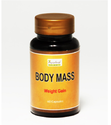 Biobaxy Medicine Grade Herbal Supplements For Weight Gain
