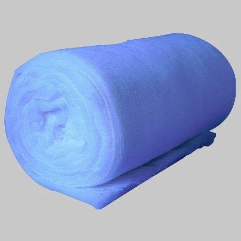 Absorbent Bandage