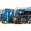 Effluent Treatment Plant Designing Service