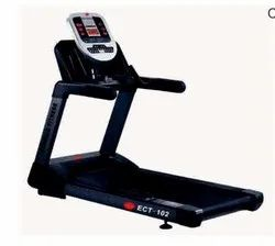 Commercial Treadmill ECT 102
