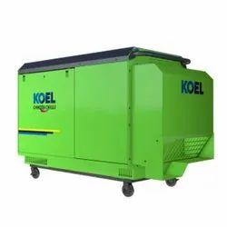 Kirloskar Koel Diesel Generator