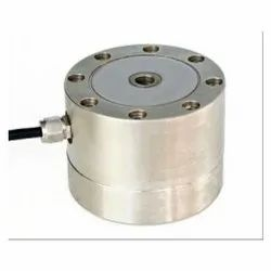 CLK Compression Tension Load Cells