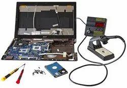 Laptop Screen Repairing Services